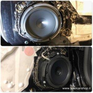 maserati-ghibli-upgrade-audio-audison-hertz