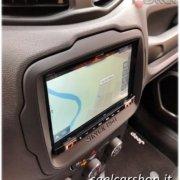 alpine-x803d-rn-jeep-renegade-autoradio-navigatore-carplay-android-auto-num2