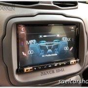 alpine-x803d-rn-jeep-renegade-autoradio-navigatore-carplay-android-auto-num3