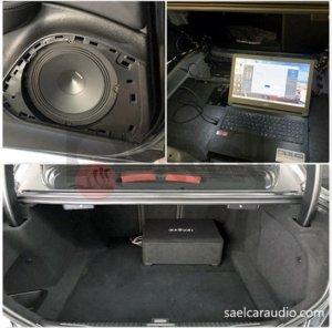impianto-audio-audison-alfa-romeo-giulia