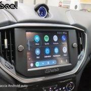 android-auto-maserati-ghibli-retrofit-kit