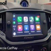 interfaccia-android-auto-carplay-maserati-ghibli-quattroporte