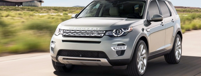 Land-Rover-Discovery-Sport-l551