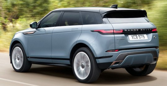 range-rover-evoque-l551-retrofit-kit