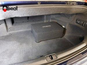 subwoofer-audison-audi-a3-8v-cabriolet
