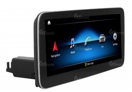 autoradio-car-tablet-mercedes