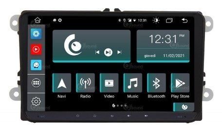 car-tablet-vw